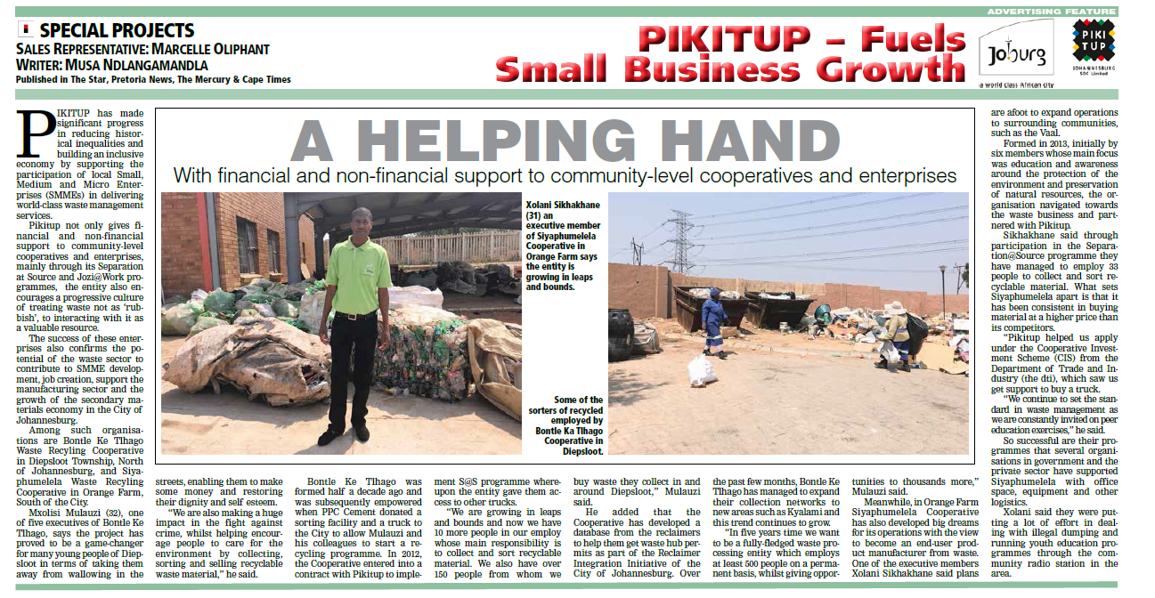pikitup-fuels-small-business-growth-19-sept-2016